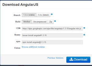 Download Angular2